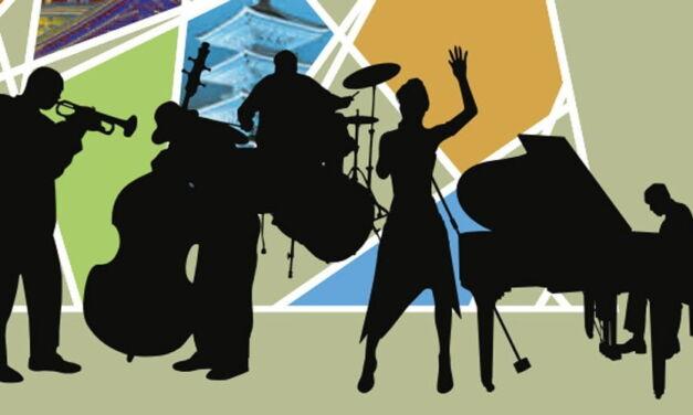 Paris swingue avec la 4ème Journée Internationale du Jazz