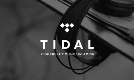 Tidal, l'assaut de Jay Z contre le streaming musical