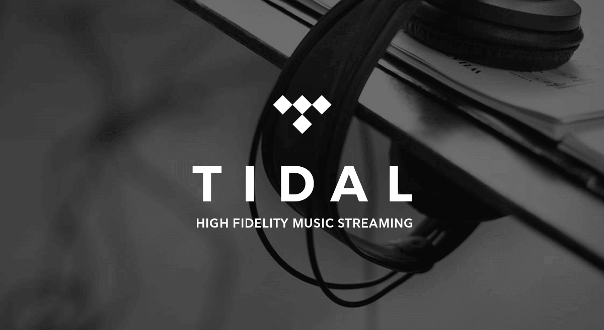 Tidal, l'assaut de Jay Z contre le streaming musical