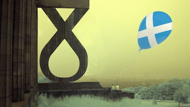 Nationalisme écossais : la recherche d'une alternative au néolibéralisme anglais