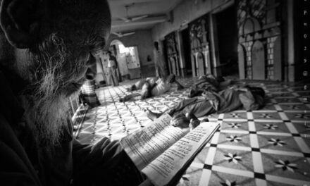 Le fondamentalisme religieux gagne du terrain au Bangladesh