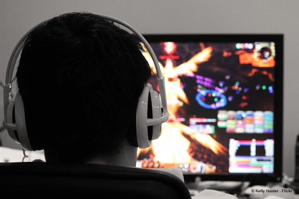 Free-to-play, les logiques d'une gratuité