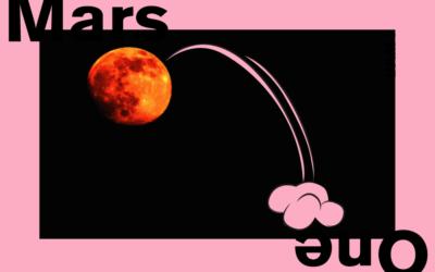 Mars One : Un projet réalisable ?
