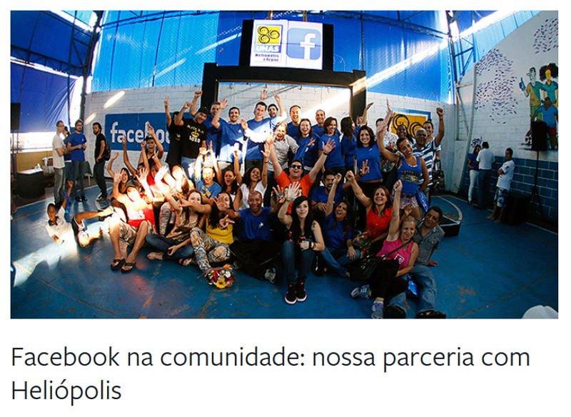 facebook-bresil