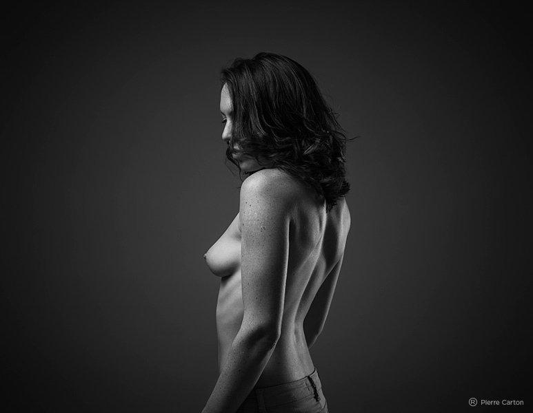© Pierre Carton