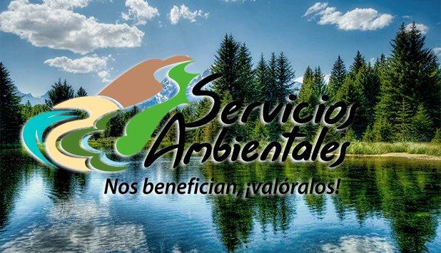 servicios-ambientales1