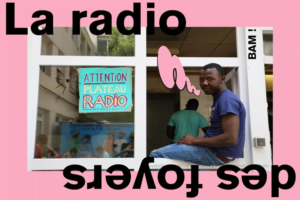 radio-des-foyers