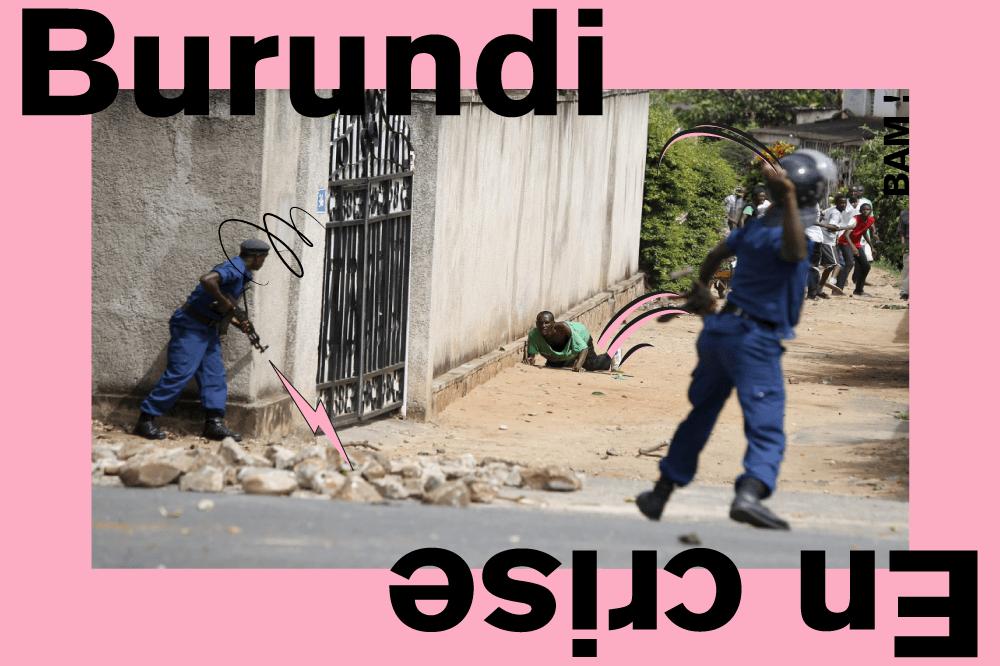 burundi-en-crise