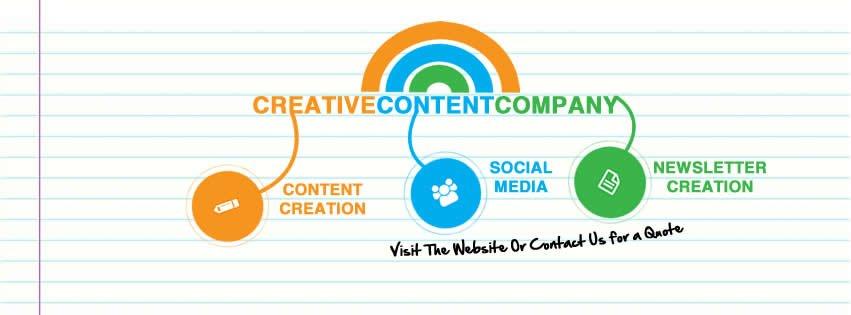 creative-content-company-facebook-cover