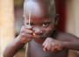 Les Scarifications ethniques en Afrique