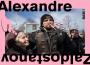 Alexandre Zaldostanov, l'ange noir de Poutine